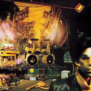 <i>Sign o the Times</i> 1987 studio album by Prince