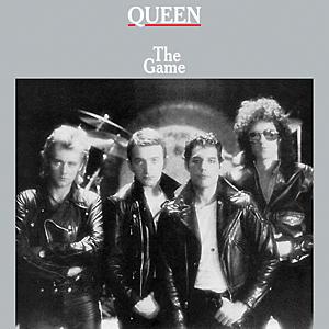 ¿Qué estáis escuchando ahora? - Página 2 Queen_The_Game