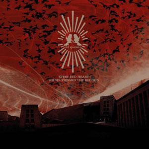 Image:Redsparowes.redheart.jpg