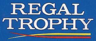 1989–90 League Cup (rugby league)