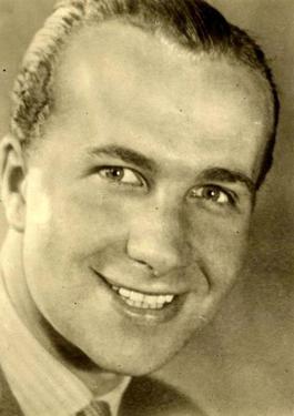 Rudolf Masarek - Wikipedia