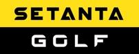 Setanta Golf