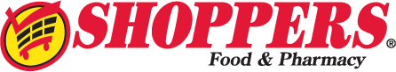 File:Shoppers logo.png - Wikipedia