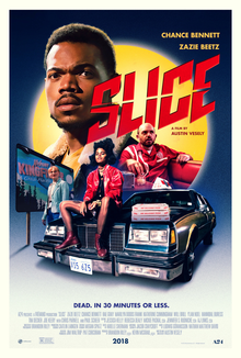 Slice (film).png
