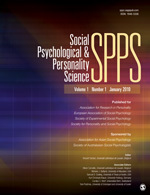 Social Psychological and Personality Science Journal Front Cover.jpg