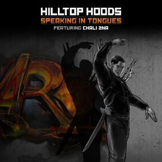 hilltop singles Australian hip hop stalwarts hilltop hoods are back with massive new single 'clark griswold' it features the gorgeous voice of rising star adrian eagle.