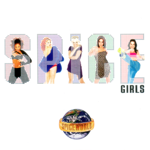 Spice_Girls_-_Spiceworld.png