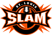 StLouisSlam.PNG
