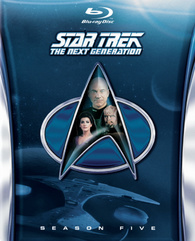 Stelo Trek TNG S5 Blu Ray.jpg
