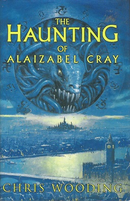 The Haunting of Alaizabel Cray (cover art).jpg