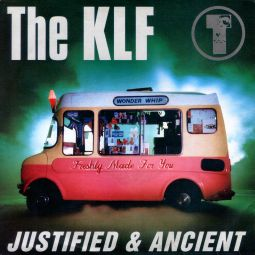 The Klf Justified Ancient Studio Acapella Free Mp3 Studio Acapellas
