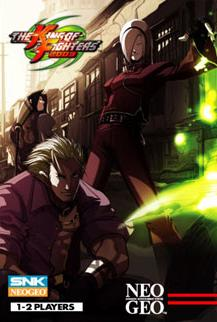 The King of Fighters 2003 (cover).jpg