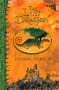 The Last Dragon cover.jpeg
