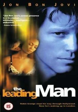 The Leading Man / ლიდერი (ქართულად)