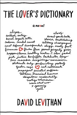 Image result for lovers dictionary