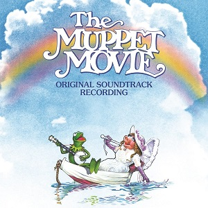 Kermit The Frog: Rainbow Connection