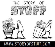 The Story of Stuff.jpg