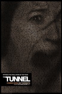 The Tunnel (2011) DVDRip.XviD.SubbedPL