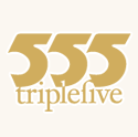 Triple Five Group