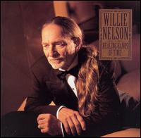 Willie-Nelson-Healing-Hands-of-Time.jpg