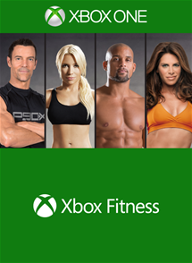 Xbox Fitness cover art.png