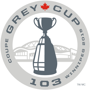 Cup Football Png 2015 Grey Cup.png