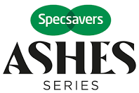 2019 Ashes logo.png