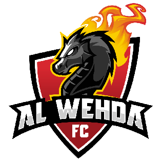 AL_Wehda_New_Logo.png