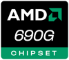 AMD 690G Chipset Logo.png