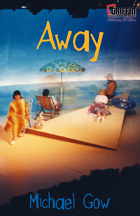 Away, by Michael Gow.jpg