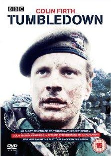 Tumbledown - Wikipedia...