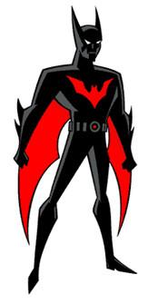 [Sondage] Personnages tiers ou guests - Page 34 Batsuit_(Batman_Beyond)