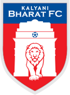 bharat logo - photo #19