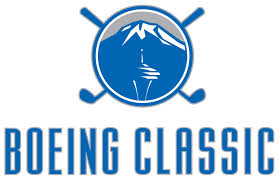 Boeing Classic logo.png