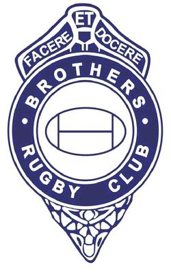 brothers old boys wikipedia