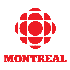 CBC Montreal.png