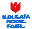 Kolkata Book Fair book fair