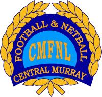 Central Murray Football League