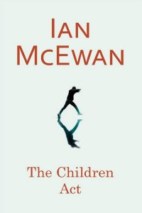 Image result for children act mcewen