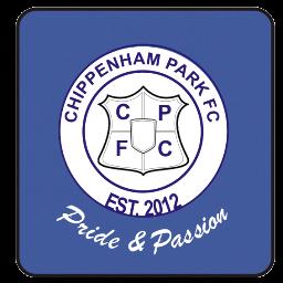 Chippenham Park F.C. Association football club in England