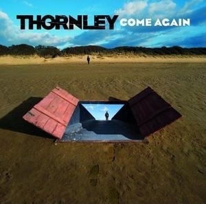 Thornley so far good lyrics