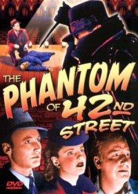 42nd Street (film)
