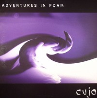Cujo-Adventures in Foam.jpg