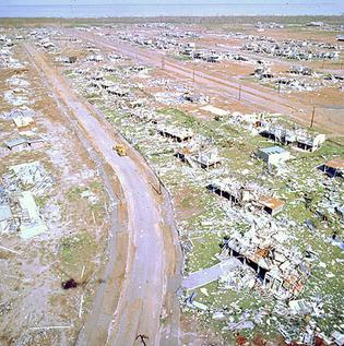 Cyclone tracy aerial view darwin.jpg