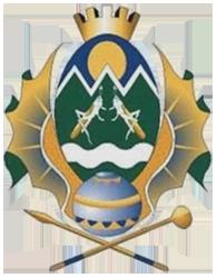 Dr JS Moroka Local Municipality Local municipality in Mpumalanga, South Africa