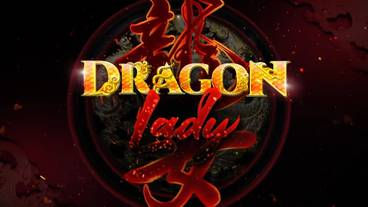 Dragon Lady (TV series) - Wikipedia