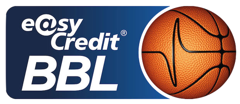 Bbl Easycredit