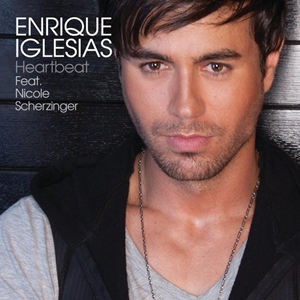 The gorgeous princess. : >>the hottest of all. Enrique iglesias.