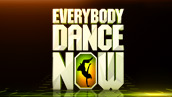 Everybody Dance Now TV Logo.jpg