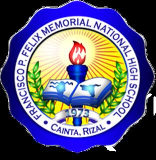 National high school bangalore address book